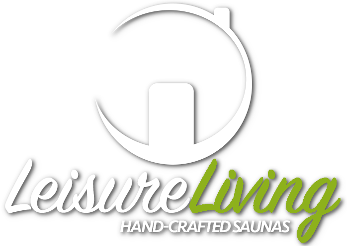 Leisure Living - Hand-crafted Saunas