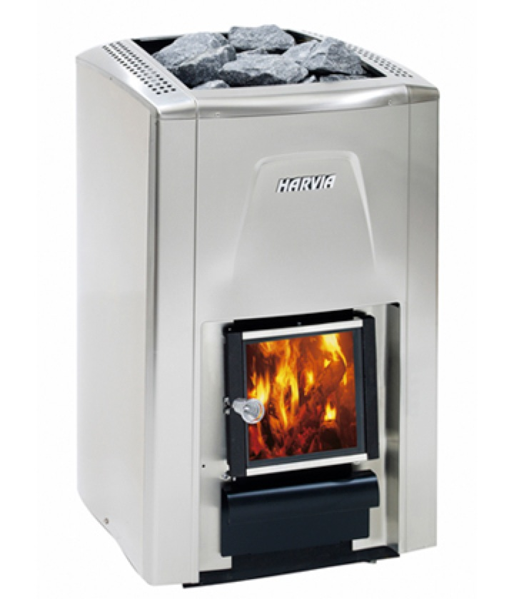 Heating Amp Accessories Leisure Living